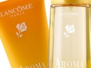 Aroma Sun Lancome for women Pictures
