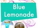 Blue Lemonade Botanical Perfume Esscentual Alchemy für Frauen und Männer Bilder