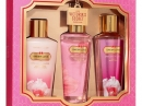 Sheer Love Victoria`s Secret für Frauen Bilder