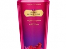 Pure Seduction Victoria`s Secret de dama Imagini