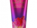 Pure Seduction Victoria`s Secret for women Pictures
