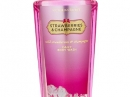 Strawberries and Champagne Victoria`s Secret for women Pictures