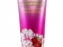 Strawberries and Champagne Victoria`s Secret для женщин Картинки