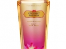 Coconut Passion Victoria`s Secret pour femme Images