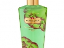 Pear Glace Victoria`s Secret for women Pictures