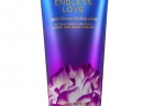 Endless Love Victoria`s Secret de dama Imagini
