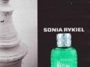 Rykiel Man Sonia Rykiel pour homme Images
