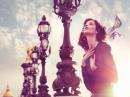 Moment de Bonheur Yves Rocher für Frauen Bilder