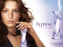 Hypnose Eau Legere Lancome for women Pictures