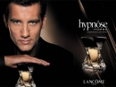 Hypnôse Homme Lancome for men Pictures