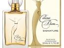 Signature Celine Dion dla kobiet Zdjęcia