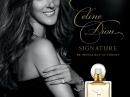 Signature Celine Dion für Frauen Bilder