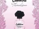 Cabotine Floralisme Gres pour femme Images