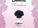 Cabotine Floralisme Gres для женщин Картинки