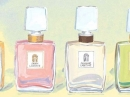 Magie (La Collection Fragrances) Lancome de dama Imagini