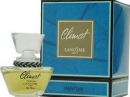 Climat (La Collection Fragrances) Lancome for women Pictures