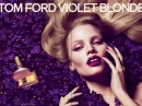 Violet Blonde Tom Ford for women Pictures