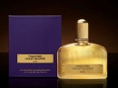 Violet Blonde Tom Ford pour femme Images