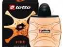 Lotto Earth Lotto für Männer Bilder