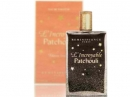 L'Incroyable Patchouli Reminiscence unisex Imagini