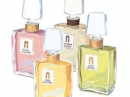 Climat (La Collection Fragrances) Lancome de dama Imagini