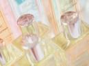 Royal Saffron Bella Bellissima für Frauen und Männer Bilder