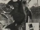 Eau Folle Guy Laroche for women Pictures