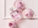 Miss Dior Cherie Blooming Bouquet Christian Dior للنساء  الصور