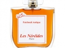 Patchouli Antique Les Nereides for women and men Pictures