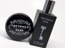 Tainted Love Tokyo Milk Parfumarie Curiosite for women and men Pictures