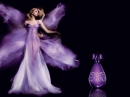 Christian Lacroix Nuit Avon for women Pictures