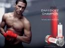Champion Energy Davidoff para Hombres Imágenes