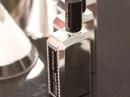 Ambrarem Histoires de Parfums für Frauen und Männer Bilder