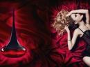 Love Potion Oriflame für Frauen Bilder