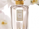 Live in Love Oscar de la Renta for women Pictures