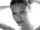 Karleidoscope Karl Lagerfeld for women Pictures