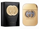 Gucci Guilty Intense Gucci للنساء  الصور