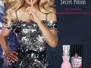 Secret Potion Christina Aguilera de dama Imagini