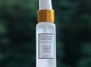 L'Emblem Rouge En Voyage Perfumes unisex Imagini