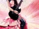 Rock Angel Oriflame de dama Imagini