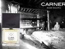 Cuirs Carner Barcelona unisex Imagini