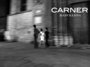 Cuirs Carner Barcelona pour homme et femme Images