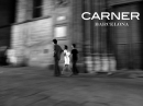 Tardes Carner Barcelona для женщин Картинки