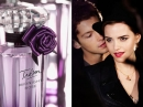 Tresor Midnight Rose Lancome for women Pictures