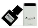 Ambre Noir Brecourt para Mujeres Imágenes