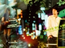 Tokyo by Kenzo Kenzo pour homme Images