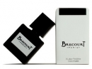 Eau Libre Brecourt for men Pictures