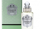 Juniper Sling Penhaligon`s for women and men Pictures