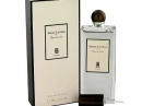 Bas de Soie Serge Lutens for women and men Pictures