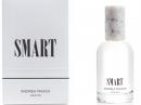 Smart Andrea Maack unisex Imagini